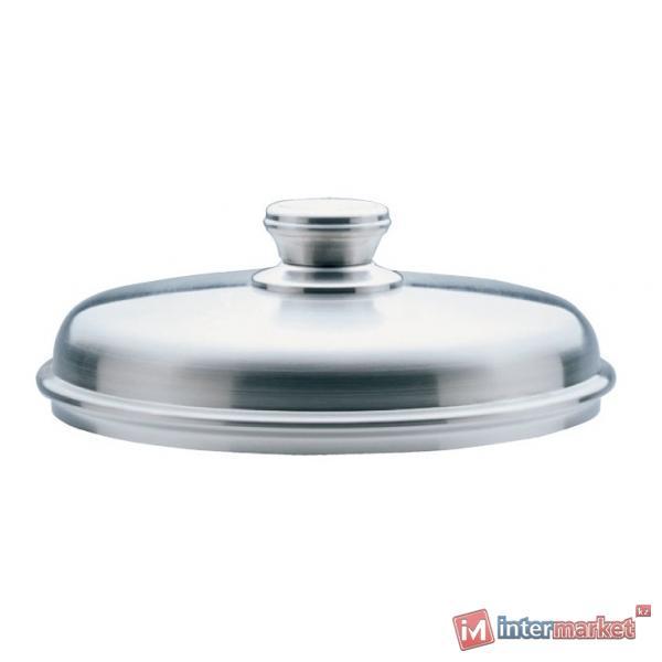 Крышка металлическая BergHOFF 2302750 (28 см)