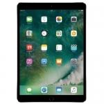 Планшет Apple iPad Pro 10.5 64Gb Wi-Fi + Cellular Space Grey