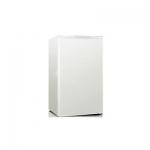 Холодильник Midea AS-120LN