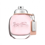 Туалетная вода COACH THE FRAGRANCE EAU DE TOILETTE,50ML