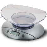 Кухонные весы Elenberg CFC2032