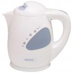 Чайник SENCOR SWK 1200