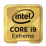 Процессор INTEL CORE I9-7980XE Soc-2066