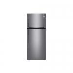 Холодильник LG GC-H502 HMHZ