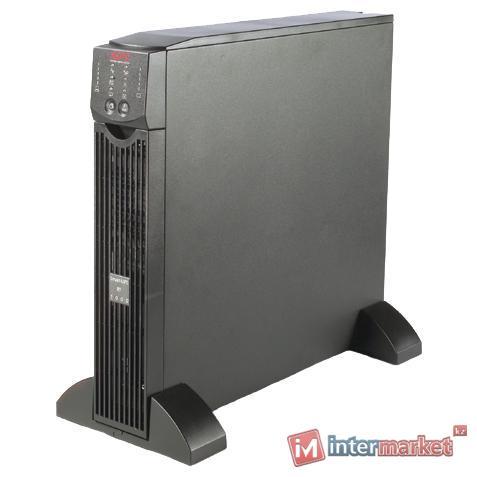 ИБП APC by Schneider Electric Smart-UPS RT 1000VA 230V
