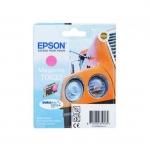 Картридж Epson C13T06334A10 (Magenta)