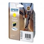 Картридж Epson C13T10844A10 (Yellow)