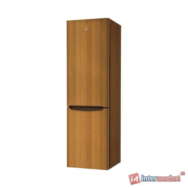 Холодильник Indesit BIA-16 T
