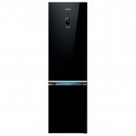Холодильник SAMSUNG RB 37 K63412C