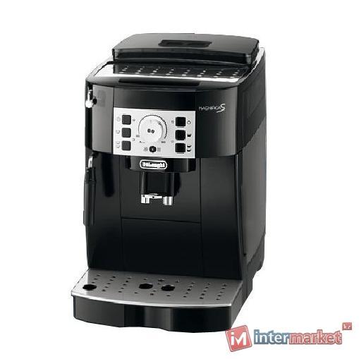 Кофемашина Delonghi ECAM 22.110, Black