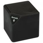 Портативная акустика Ritmix SP-140B, Black