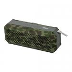Портативная акустика Ritmix SP-260B, Army