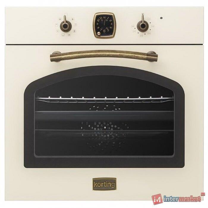 Духовой шкаф Korting OKB 460 RB