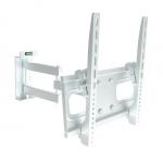Крепёж для ТВ и мониторов Deluxe DLMM-2608W