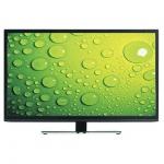 LED-телевизор Elenberg LE215N59W