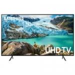 Телевизор Samsung UE55RU7100UXCE