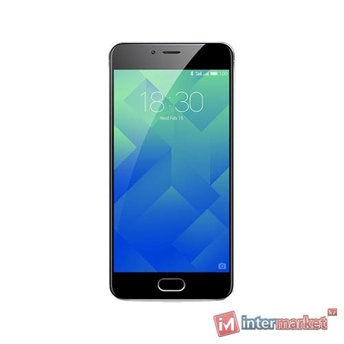 Смартфон Meizu M5s 32GB Grey