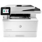 МФУ HP LaserJet Pro M428fdw A4