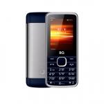 Телефон BQ BQ-2426 Energy L, Blue