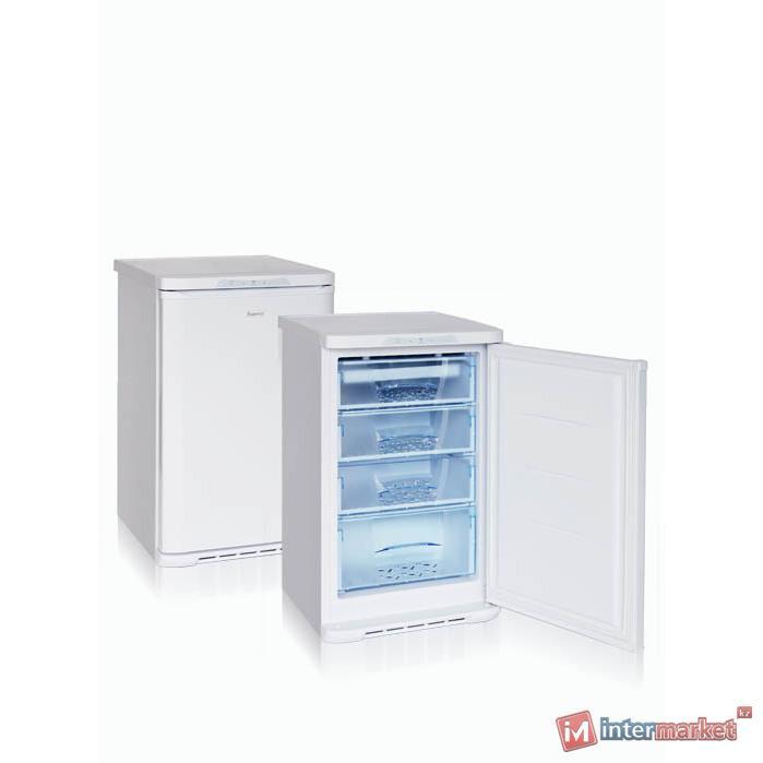 Морозильник-шкаф Бирюса 148