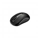 Мышь Rapoo M-10 Plus 3D, (Чёрный)