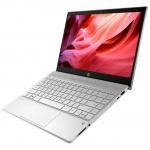 Ноутбук HP Pavilion 13-an0043ur