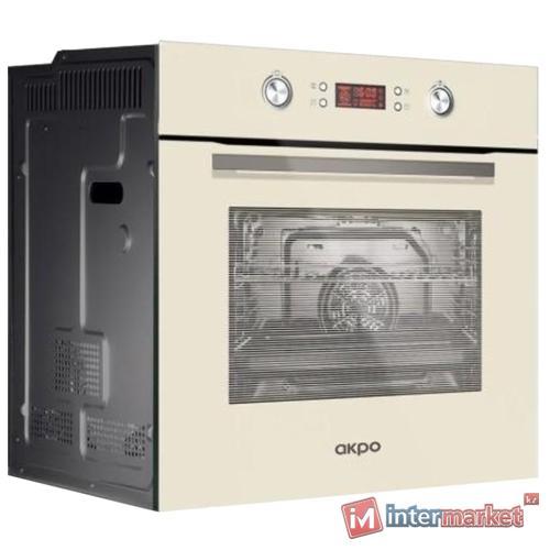Духовой шкаф AKPO PEA 7008MED IV