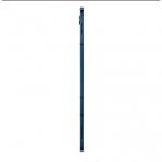 "Планшет Samsung Galaxy Tab S7 11"" 128 Gb SM-T875NDBASKZ Blue"