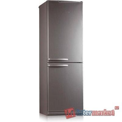 Холодильник POZIS RK-139 A, Silver