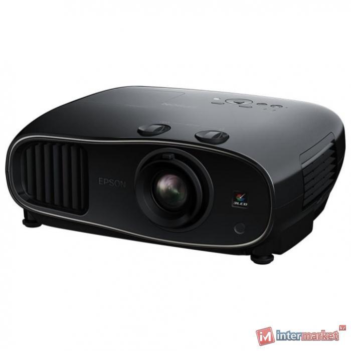 Мультимедиа-проектор Epson EH-TW6600