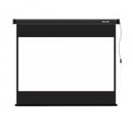 Проекционный экран Deluxe DLS-E229-185