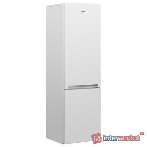 Холодильник Beko RCNK310K20W