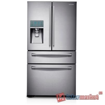 Холодильник Samsung RF24FSEDBSR/WT