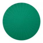 Салфетка под приборы «Панно» 503.511.42
