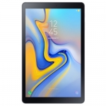Планшет Samsung Galaxy Tab A 10.5 SM-T595 32Gb Black SM-T595NZKASKZ