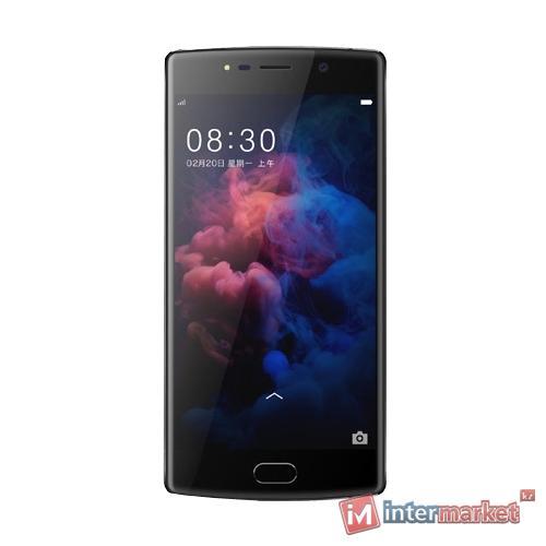 Смартфон DOOGEE BL7000 Black