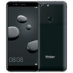 Смартфон Haier Power P10 Black