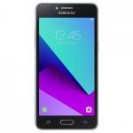 Смартфон Samsung Galaxy J2 Prime SM-G532F, Black
