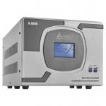 Стабилизатор напряжения однофазный SVC R-9000 (7 кВт)