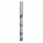 Сверло по металлу MAKITA 11,50*142 из быстрорежущей стали