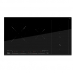 варочная поверхность Teka IZS 96600 MSP Black