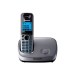 Телефон Panasonic KX TG 6511 CAT