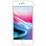 Телефон сотовый APPLE iPhone 8 128GB (Space grey)