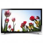 Телевизор LCD SAMSUNG UE32H4500