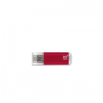 Флешка 32GB 3.0 PQI 627V-032GR9001 красный