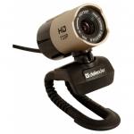 WEB-камера Defender G-lens 2577 HD720p