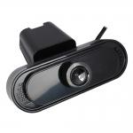 WEB камера X Game XW-79