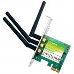 Wi-Fi-адаптер TP-LINK TL-WDN4800