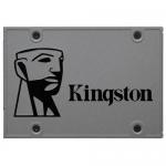 Жесткий диск Kingston SUV500/120G SSD 120GB